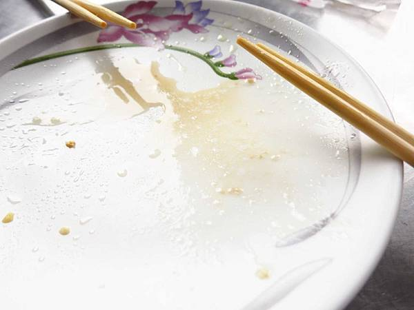 【台中美食】信義街無名湯包-超人氣排隊湯包早餐店