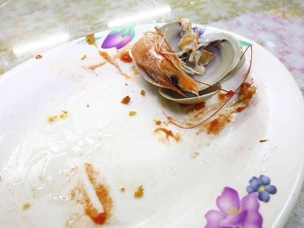 【蘆洲餐廳】松園日本料理-超級平價日式料理店