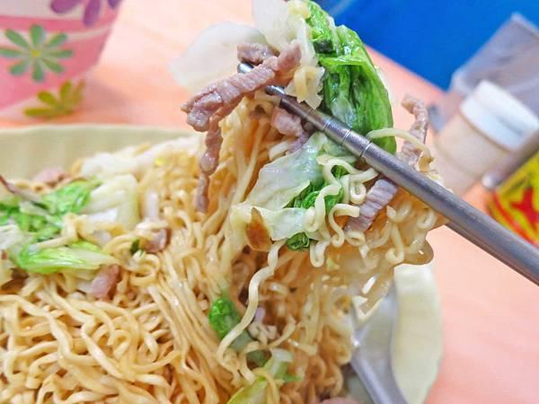 【台北美食】世界美食總匯-超過百種餐點的24小時美食店家