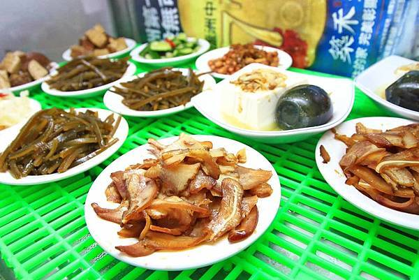 【蘆洲美食】好客雞肉飯-香噴噴的火雞肉飯