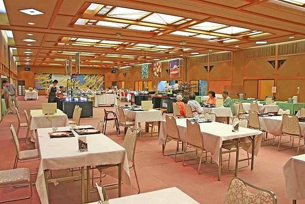 【仙台五天四夜自由行程】美食餐廳、旅遊景點、露天溫泉景點、住宿飯店、溫泉飯店完整行程規劃懶人包