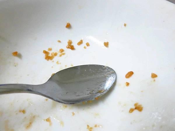 【台北美食】四喜肉粽-隱藏在不起眼市場裡的潮洲肉粽