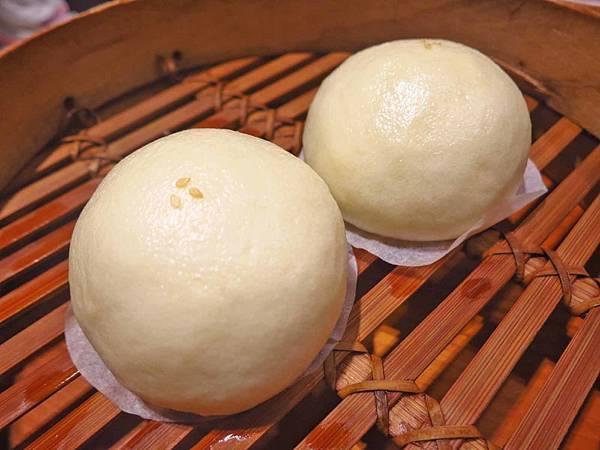 【台北美食】鼎泰豐-美味又會爆漿的小籠包