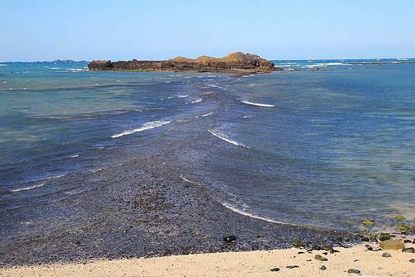 澎湖本島一日遊景點、老街、伴手禮完整旅遊行程規劃