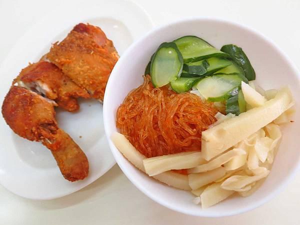 【三重美食】牛丼餐飲-便宜又樸實的便當快餐店