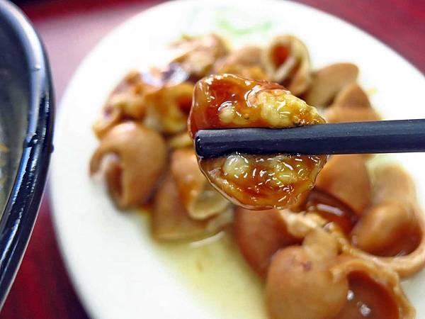 【板橋美食】環南米苔目-便宜湯頭又美味的銅板美食