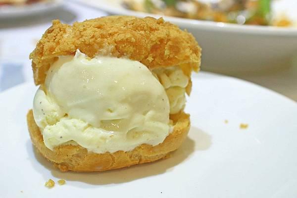 【新莊餐廳】MS.YE LU 義式廚房-一鍋一燒義式料理獨創新吃法
