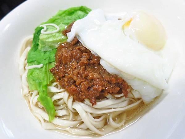 【台北美食】西門麵店-不少人推薦的便宜麵店