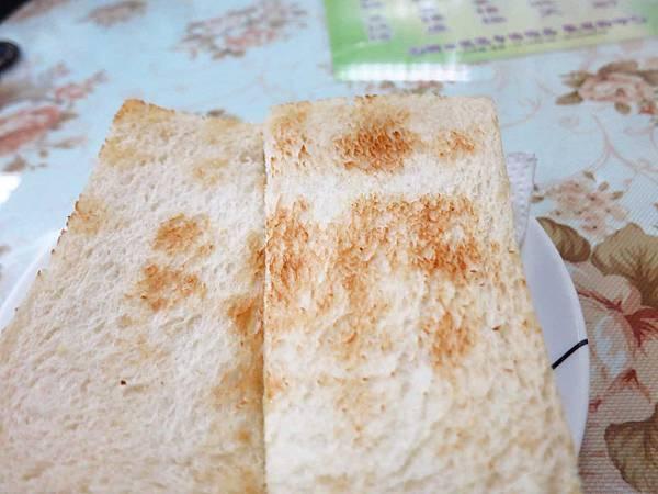 【蘆洲美食】阿良博士碳烤三明治-超美味必吃的燒肉蛋吐司