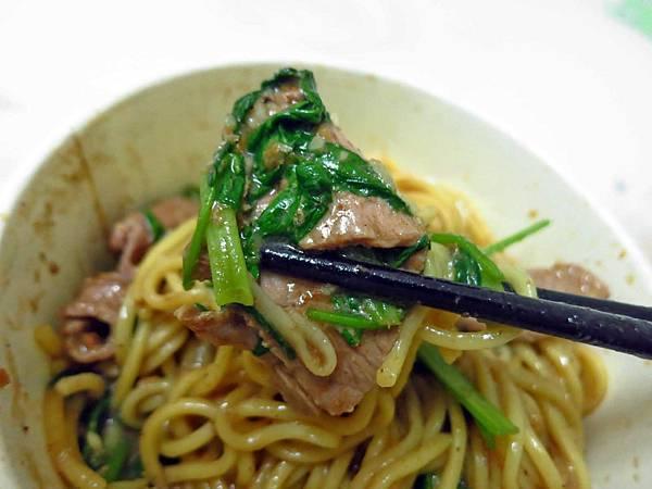 【蘆洲美食】幸福小館-美味又便宜好吃的炒飯炒麵