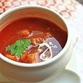 【台中美食】Sree India Palace 斯里印度餐廳-現炒香料的美味印度咖哩