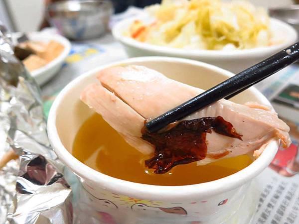 【三重美食】一間店烤雞-吃過的人都說讚的木炭烘烤烤雞