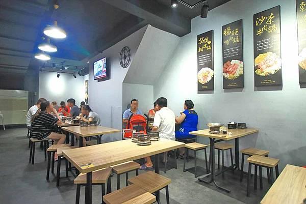 【板橋美食】鍋太爽篤行店-平民的價格、高檔的享受,CP值極高的臭臭鍋