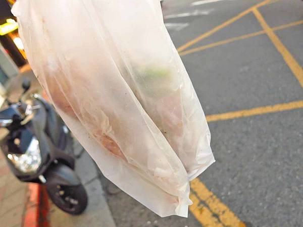【台北美食】士林真口味碳烤-士林夜市裡的超人氣碳烤美食