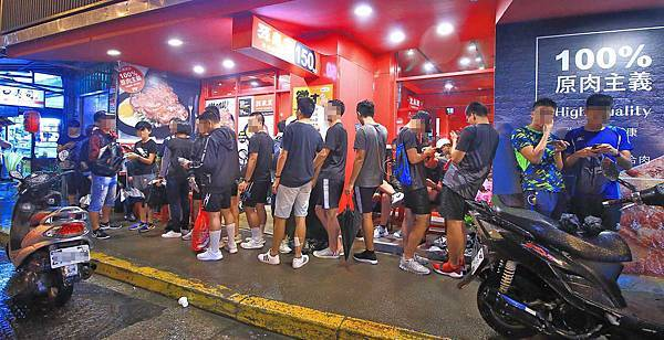 【台北美食】孫東寶牛排-傳承超過40年的台式牛排館創始店