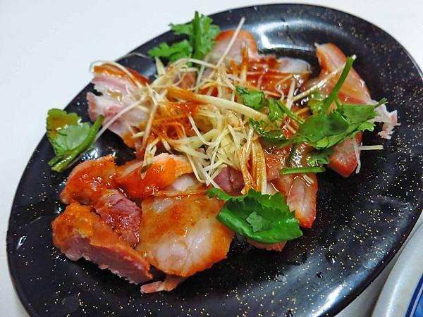【台北美食】大樹下古早麵-在地人從小吃到大的小吃店