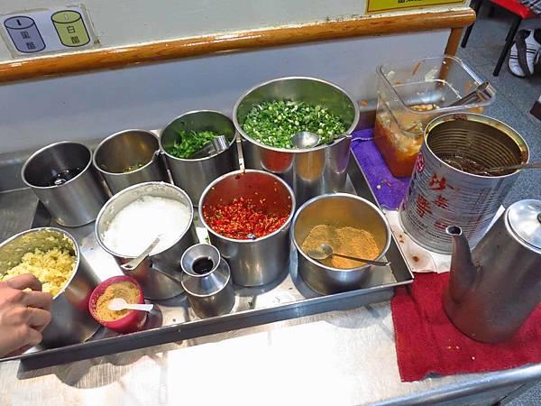 【台北美食】富樂台式涮涮鍋-超人氣平價火鍋店