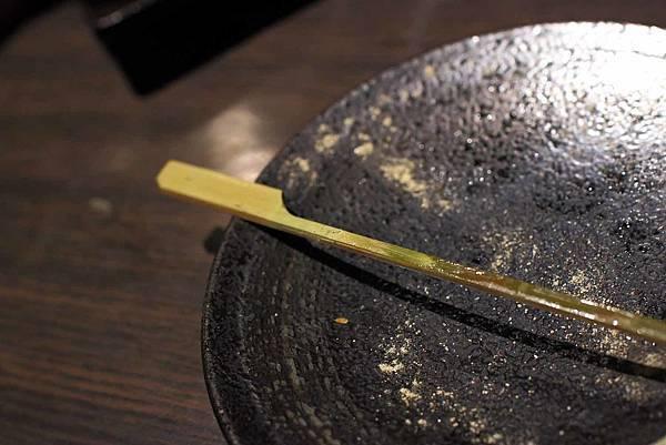 【蘆洲美食】熊賀串燒居酒屋-價格實惠又美味的串燒居酒屋