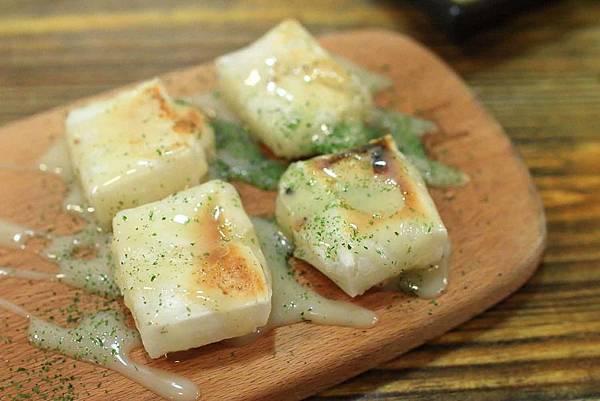 【新竹美食】醺居酒屋-美味的居酒屋火鍋店