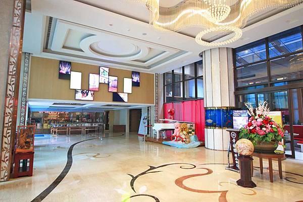 【新莊美食】幸福讚精品飯店-環境舒適的美味日式料理餐廳