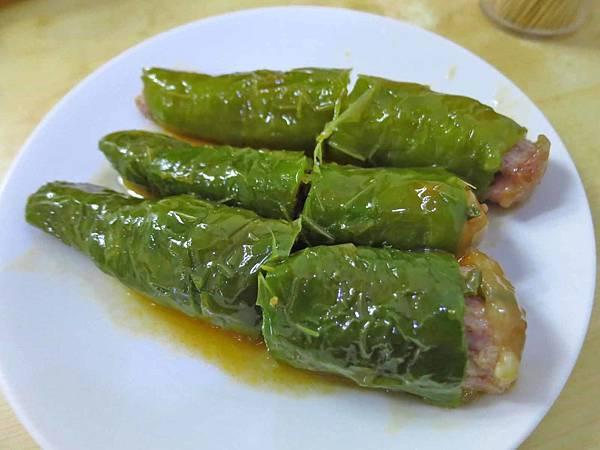 【台北美食】開開看江浙小吃店-美味又好吃的江浙美食料理