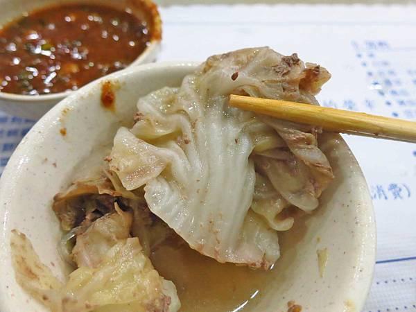 【台北美食】天喜迷你小火鍋-超過35年的個人石頭火鍋