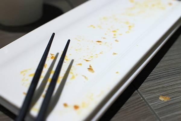 【台北美食】鳥兒有虫吃早午餐店-美味指數爆表的超強早午餐店