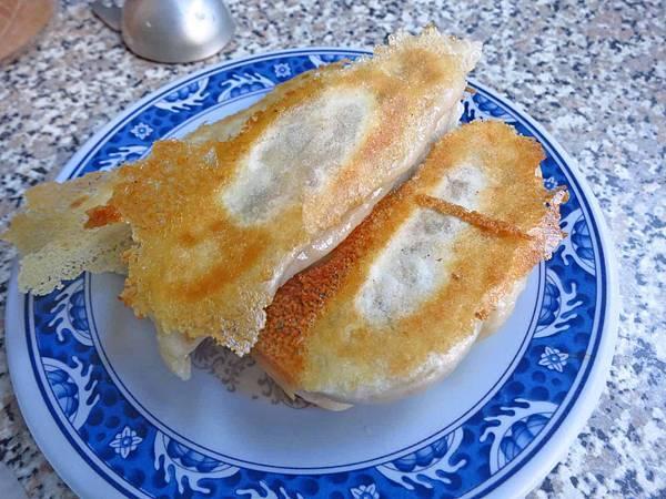 【桃園美食】小豆子早餐-低調又美味的中式早餐店