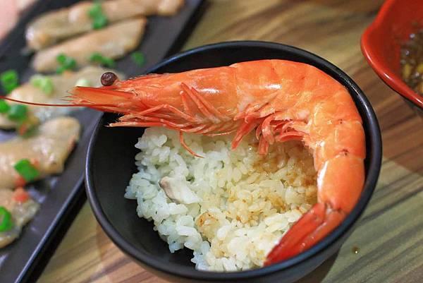 【新竹美食】鍋道 精緻鍋物-只要188元起就能品嚐到美味小火鍋