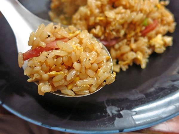 【新竹美食】米舖粳麵飯-新竹人極力推薦最強炒飯店