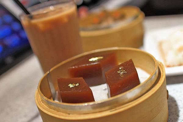【台北美食】点心道-傳承正宗港點必吃打卡美食