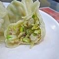 【桃園美食】桃園水餃-在地人極力推薦的美味迷人水餃