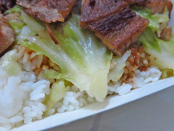 【桃園美食】傳牧捨燒肉-美味又迷人的燒肉