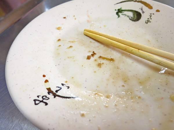 【台中美食】你好炒麵-市場裡便宜又美味的炒麵
