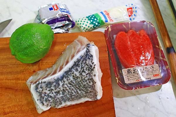 【宅配美食】好魚悅-台灣在地養殖的美味龍膽石斑