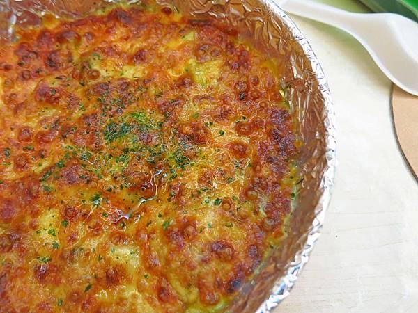 【蘆洲美食】魔法義大利-100元就能吃到美味義大利麵