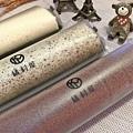 【宅配美食】橘村屋-招牌楓糖葡萄捲&小瑞士捲禮盒,送禮蛋糕首選
