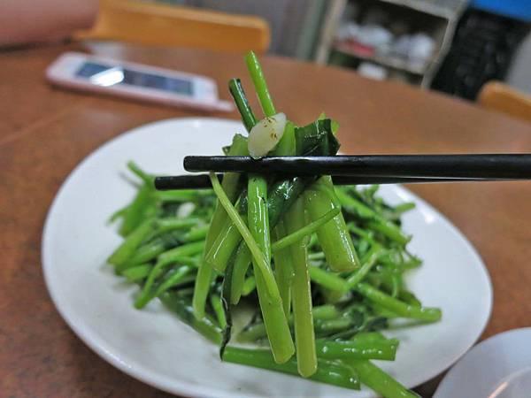 【蘆洲美食】新酒國熱炒-CP值超高的低調美食