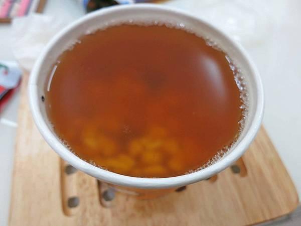 【台北美食】綠豆蒜啥咪-不像綠豆的綠豆蒜美食