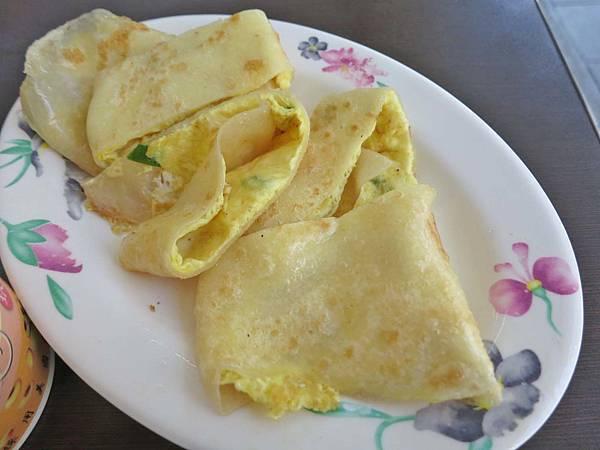 【台北美食】瑞安豆漿大王-24小時不打祥的美味豆漿店