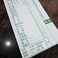 【三重美食】小上海小吃-24小時不打祥的美食小吃店
