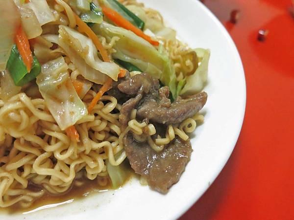 【新竹美食】世和小館-內用魯肉飯免費吃到飽
