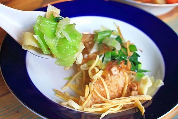 【新竹美食】擺擺桌私廚料理餐廳-1個禮拜只開二天,沒預約可能吃不到的神秘餐廳