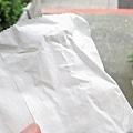 【台北美食】赤肉胡椒餅-只要35元就能吃到胡椒餅
