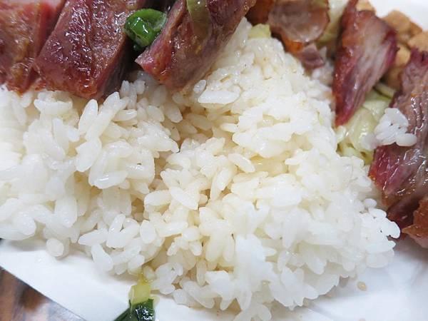 【台北美食】祥星記一鴨三吃-用餐時間必定大排長龍的燒臘店