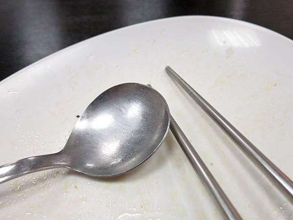 【蘆洲美食】飯家香現炒咖哩-50元就能吃到美味又香噴噴的炒飯