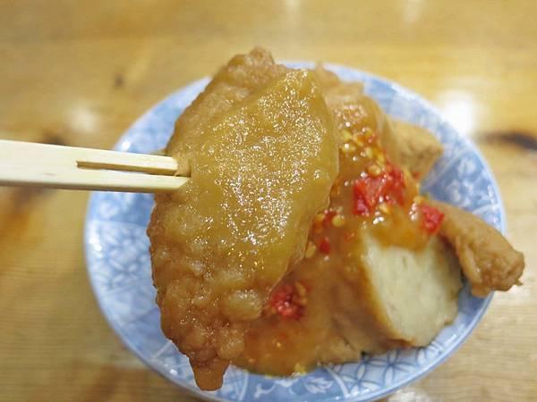 【台北美食】豆味行-網路不少人推薦的美食小吃店