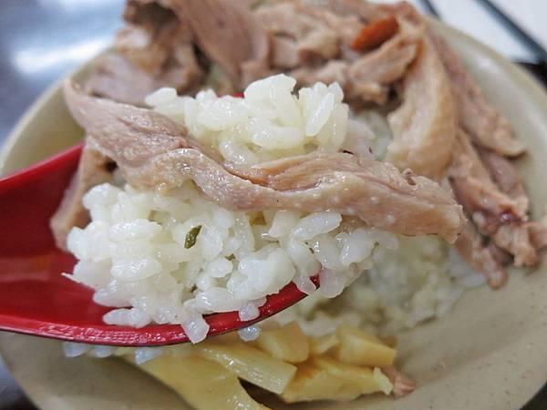 【桃園美食】烹鼎鵝肉-吃過的人都極力推薦的鵝肉美食