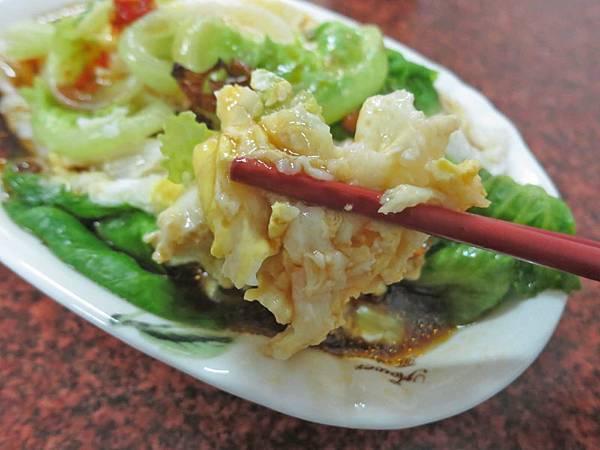 【桃園美食】老廣記廣東腸粉-份量超多,越吃越順口的美味腸粉