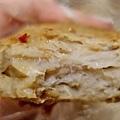 【台中美食】gai aa lobi 麻辣滷味(雞仔鴨仔滷味)-老闆級都推薦的頂級限量滷味